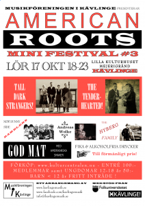 Poster_Rootsfestival_2015