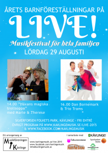 LIVE-2015-Affisch-Barnföreställningar-120dpi