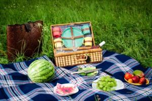 Bild från www.freedigitalphotos.net