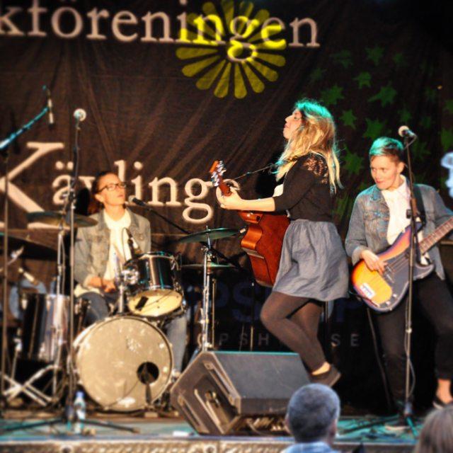 Bild Lasse Klang.