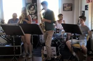 sommarorkestern_2015