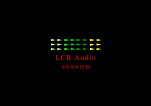 Liggande_Logga_LCR_Audio