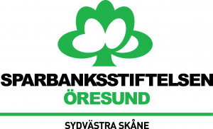 Stiftelsen_logo_cent_pos