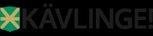 logo_kavlinge_kommun_vapen