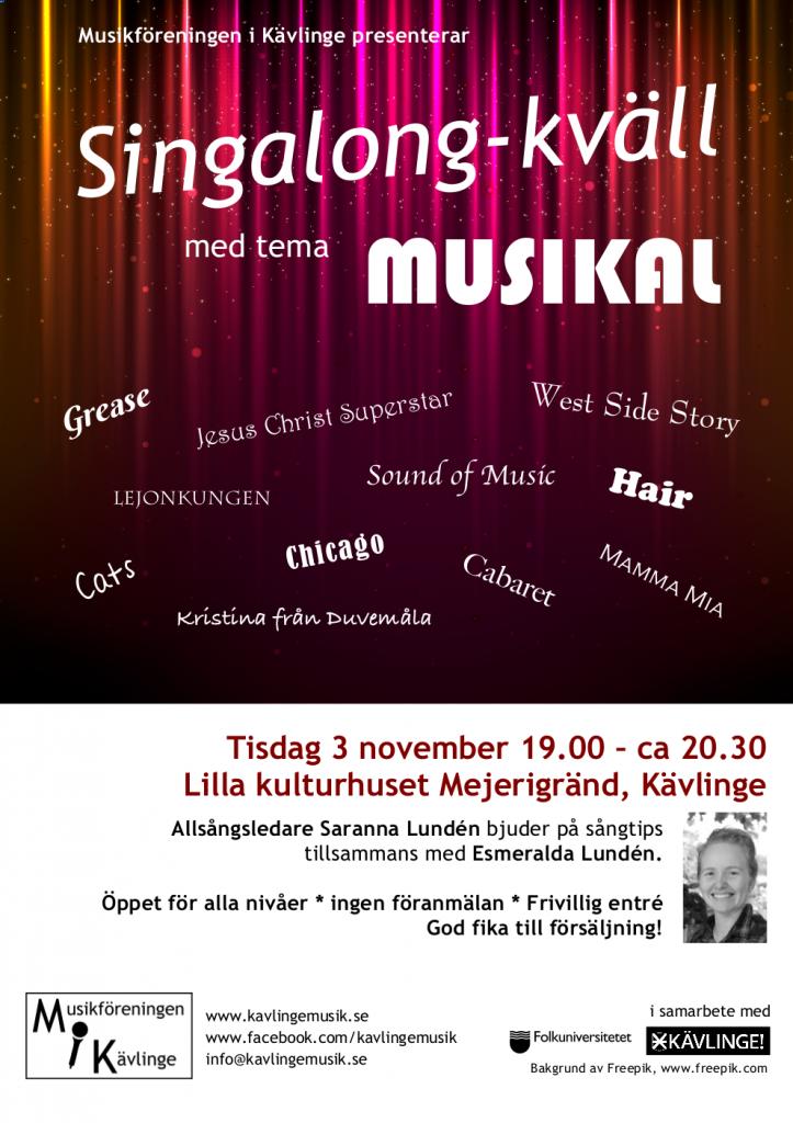 Poster_Singalong_Musikal_151103