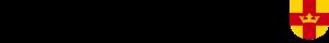 Svenska Kyrkan logo