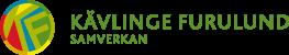 logo-kavlinge-furulund-samverkan