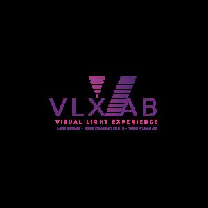 vlx_logo_color_WHITE